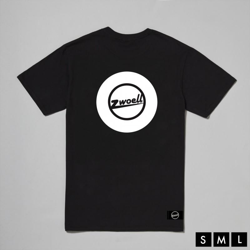 zwoell-shirts
