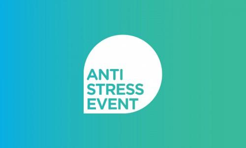 anti-stress