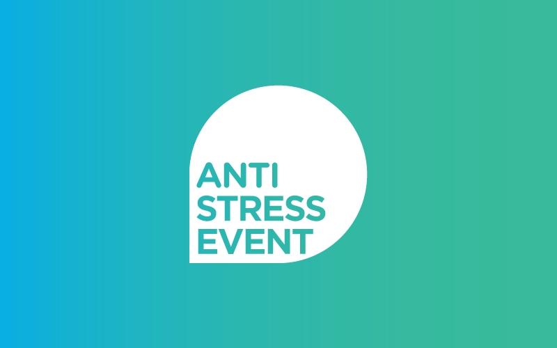 anti-stress-event