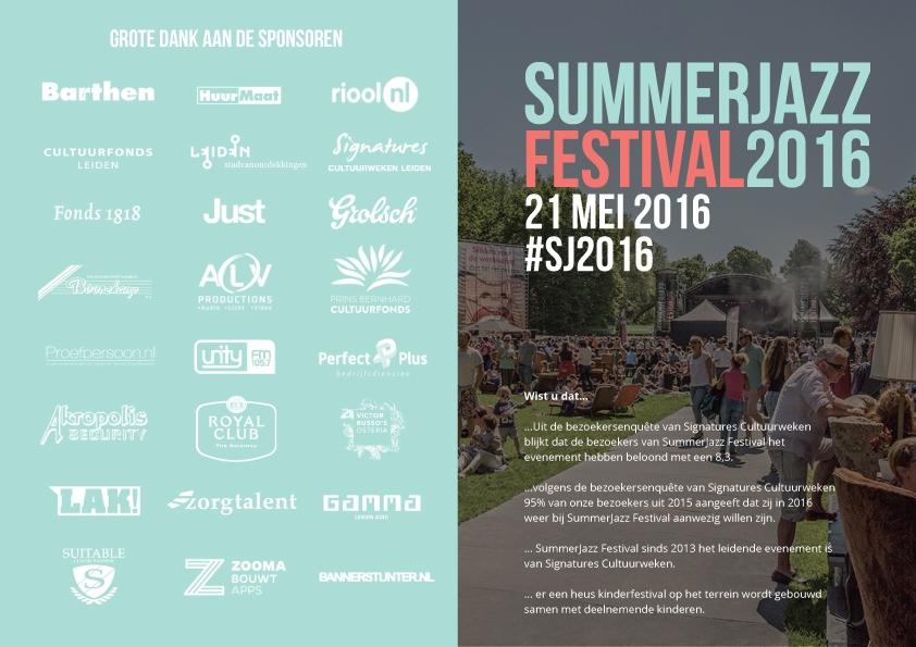achterkant-folder-2016-summerjazz