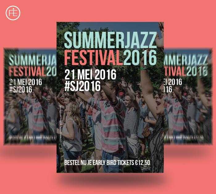 flyer-2016-presentatie-summerjazz