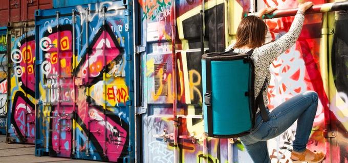 graffiti-the-roll