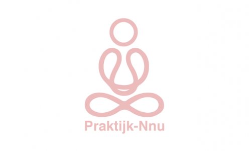 Praktijk-Nnu