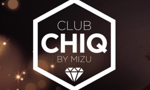 club-chiq