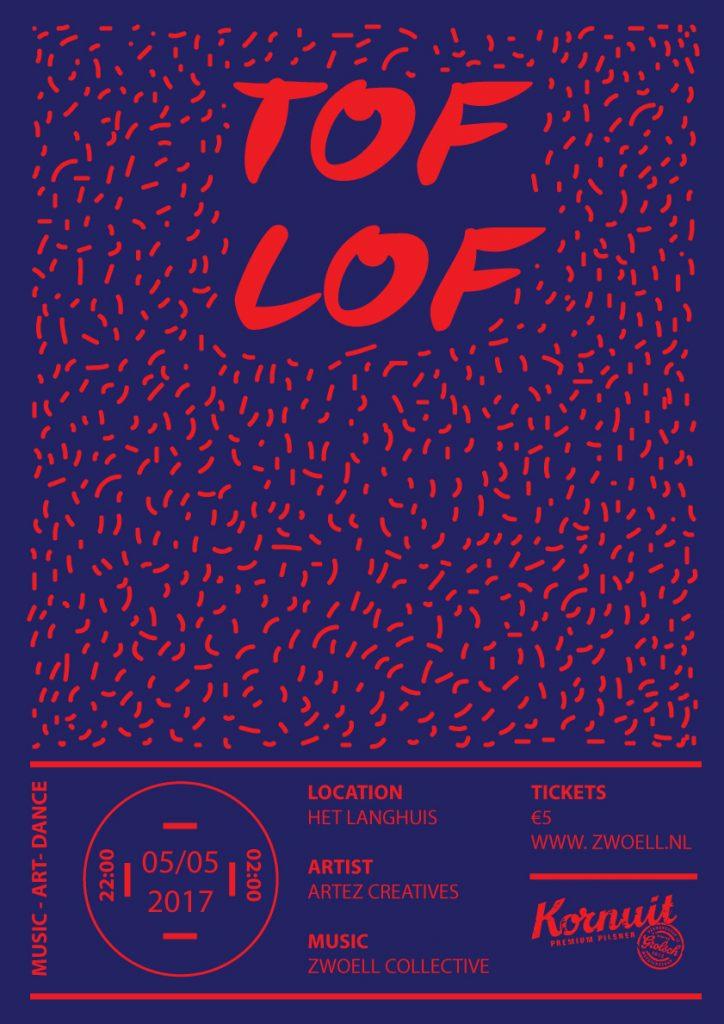 poster-concept-TOFLOF