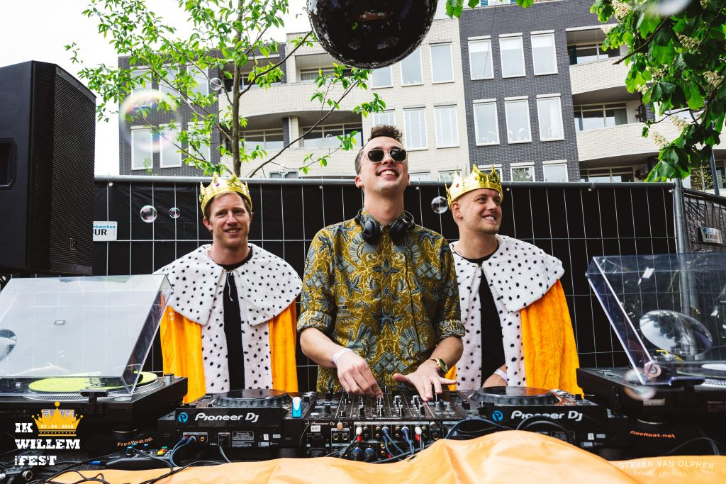 Ik Willem Fest 3