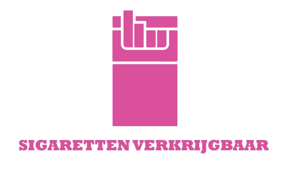 Ik Willem Fest 7