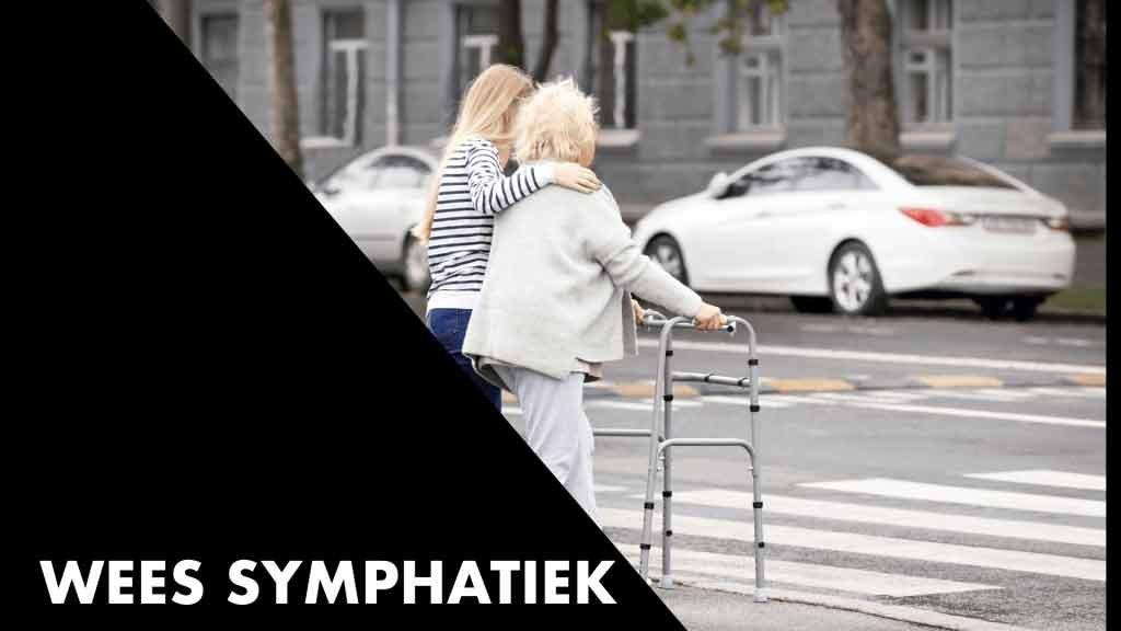wees-sympathiek