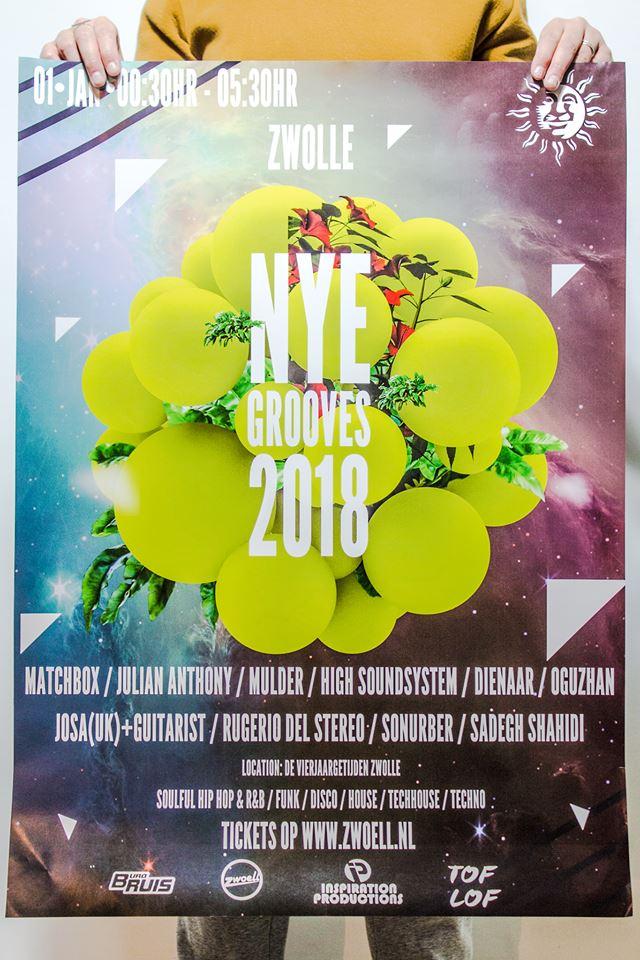 NYE-grooves-poster