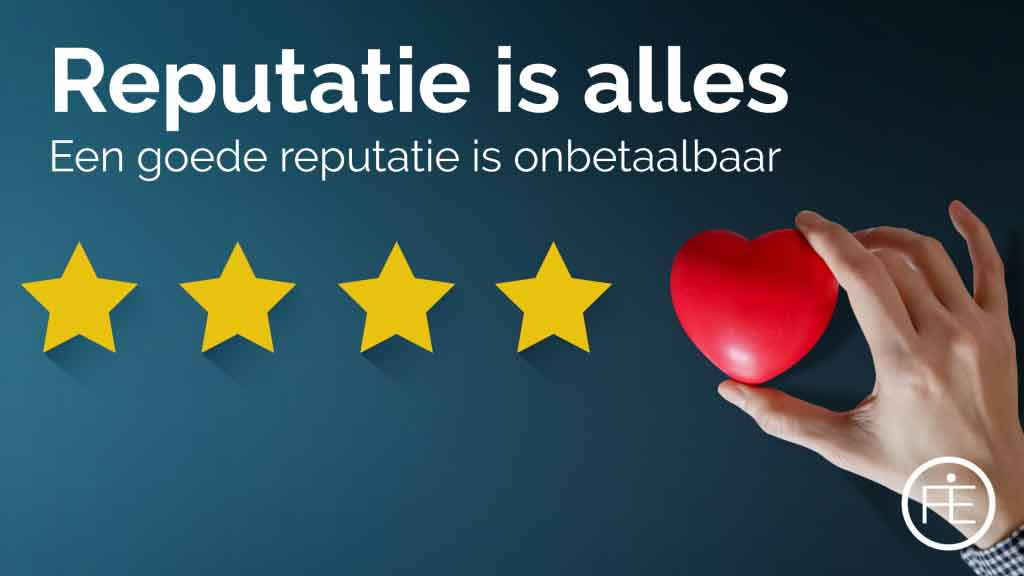 reputatie-is-alles