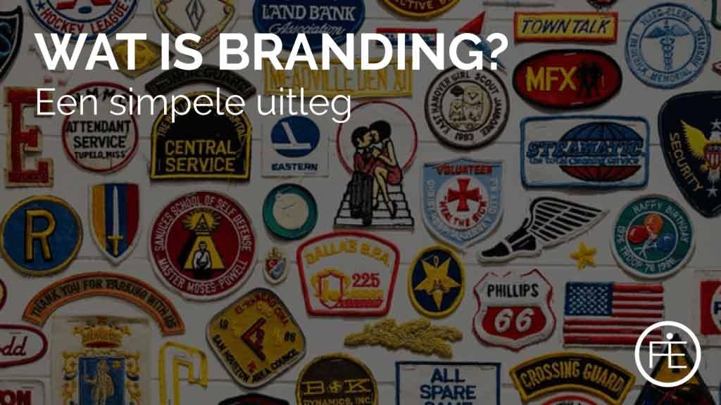 wat-is-branding