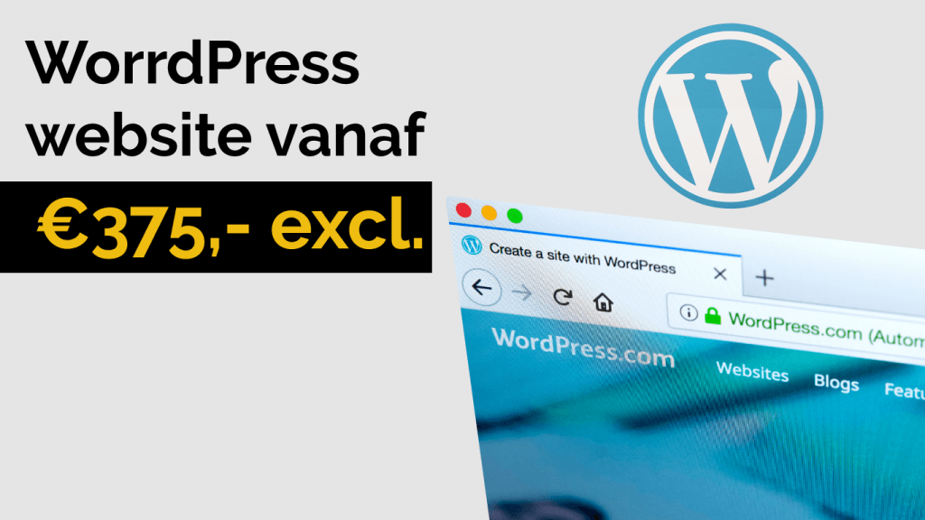 wordpress-website-services-diensten