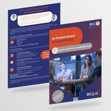 BIC5-flyer