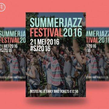 summerjazz-festival-voorfoto