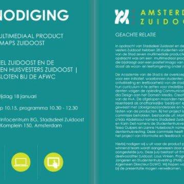 uitnodiging-gemeente-amsterdam