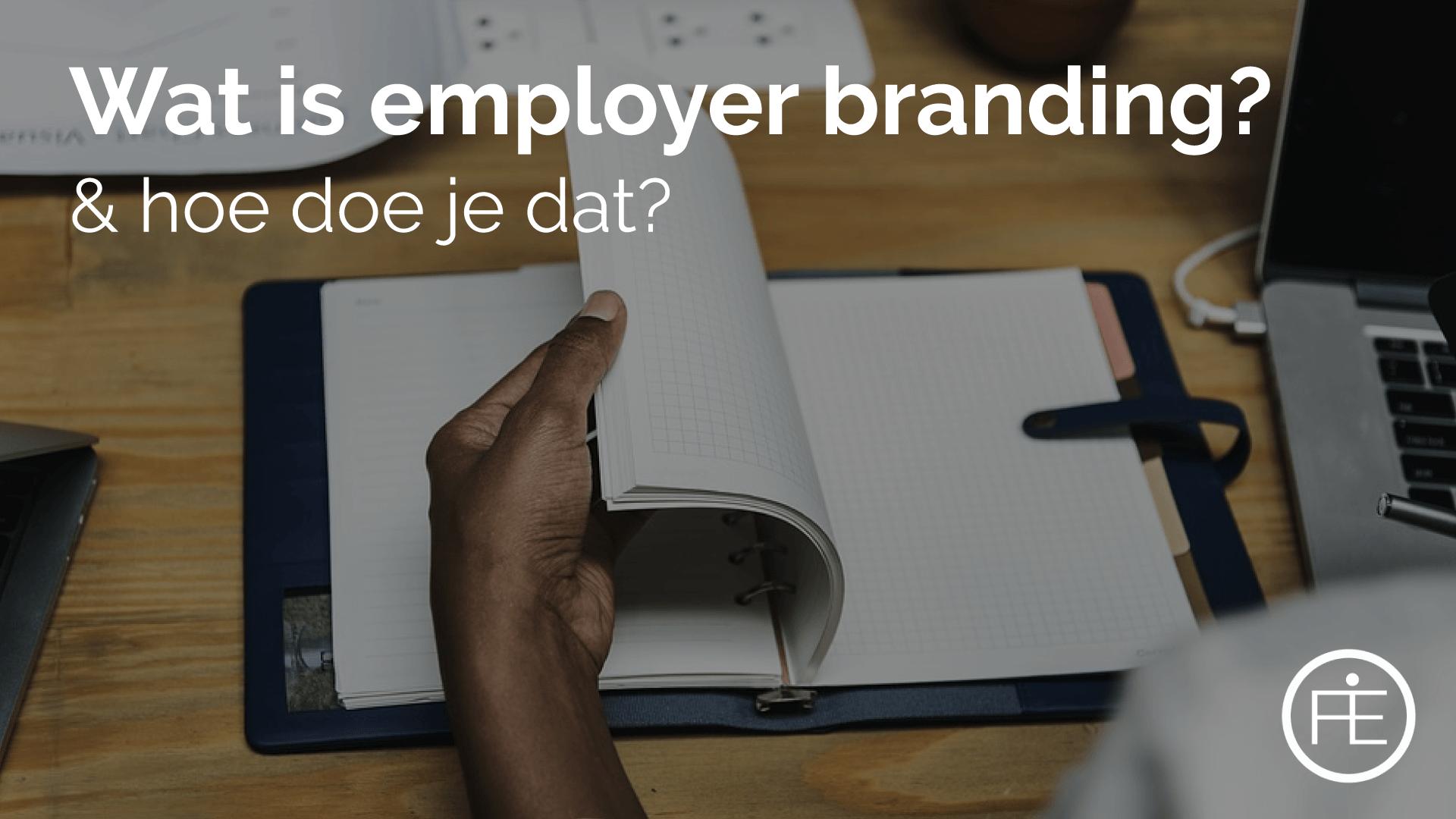 wat-is-employer-branding-blog-afbeelding