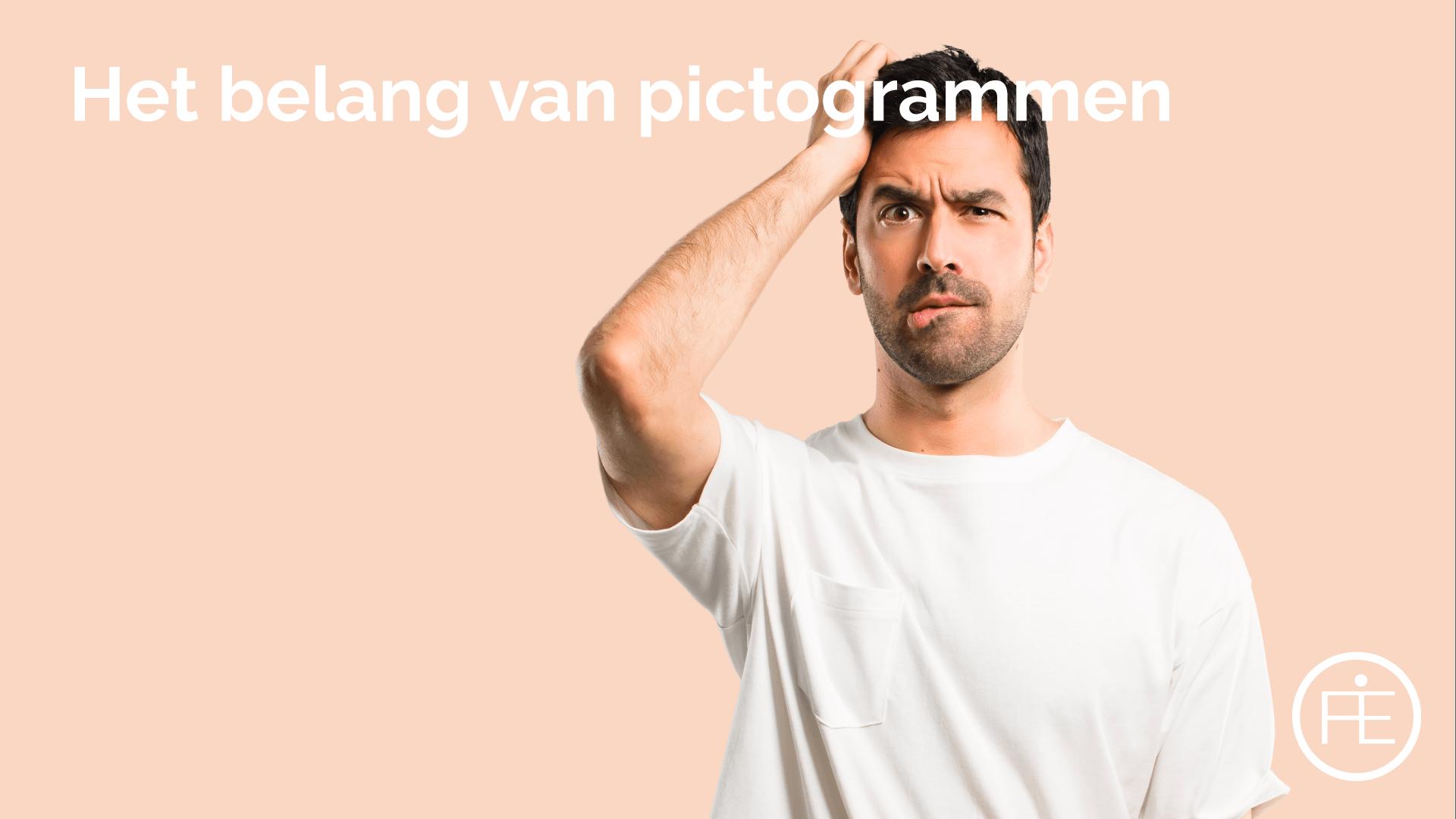belang-van-pictogrammen-blog-afbeelding