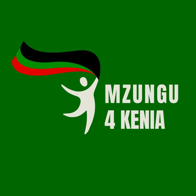 Mzungu4Kenia 1