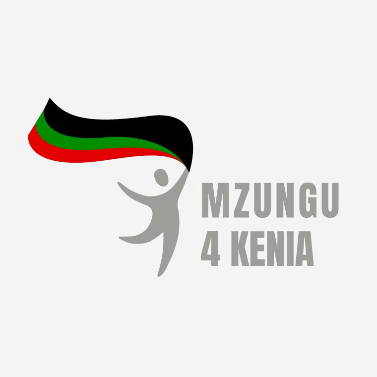 mzungu-4-kenia-logo