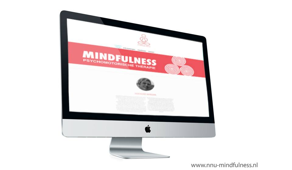 nnu-mindfulness