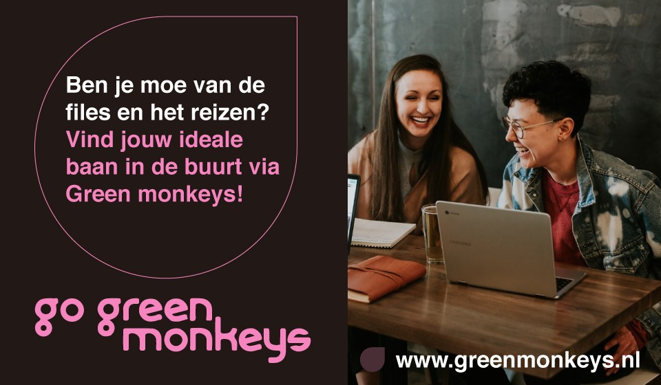 banner-greenmonkeys-1