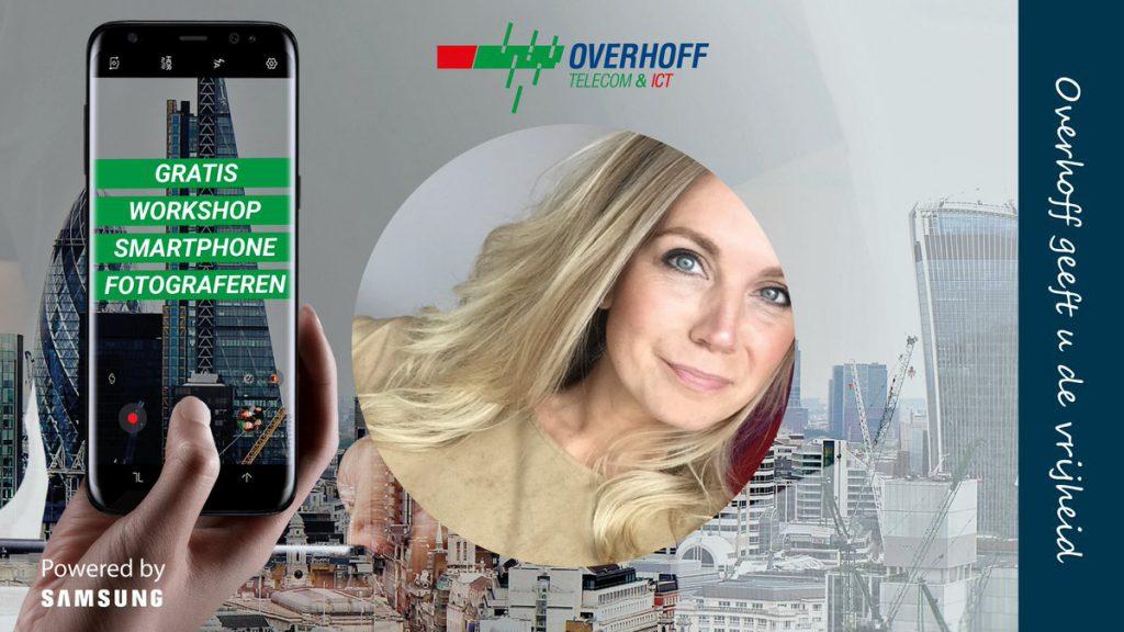 smartphone-fotograferen-flyer