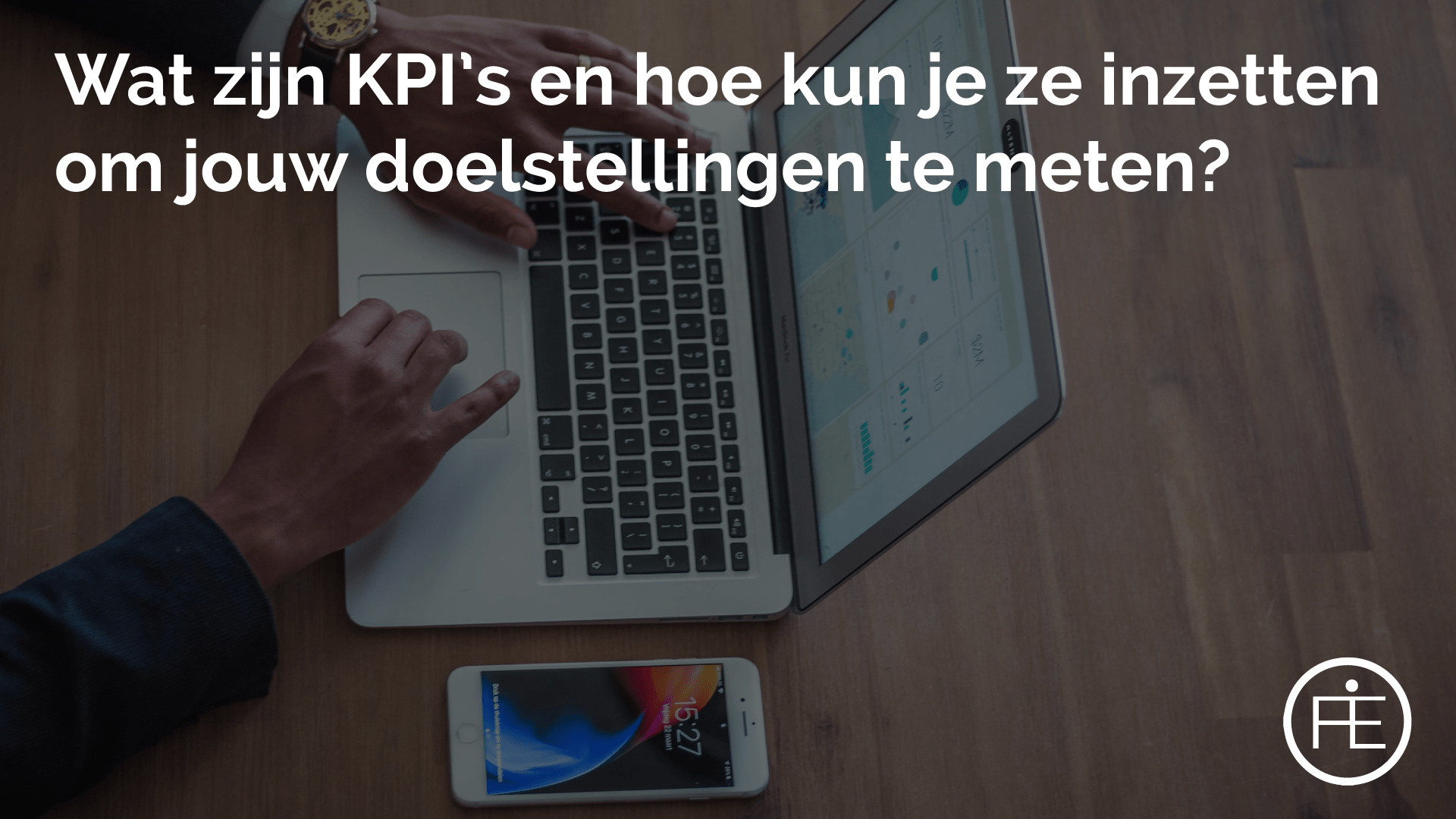 KPI-wat-is-dat-header-blog