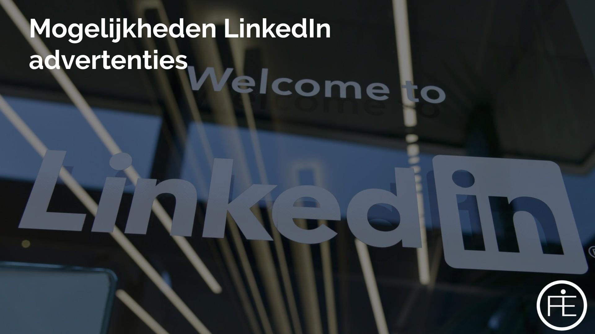 mogelijkheden-linkedin-header-blog