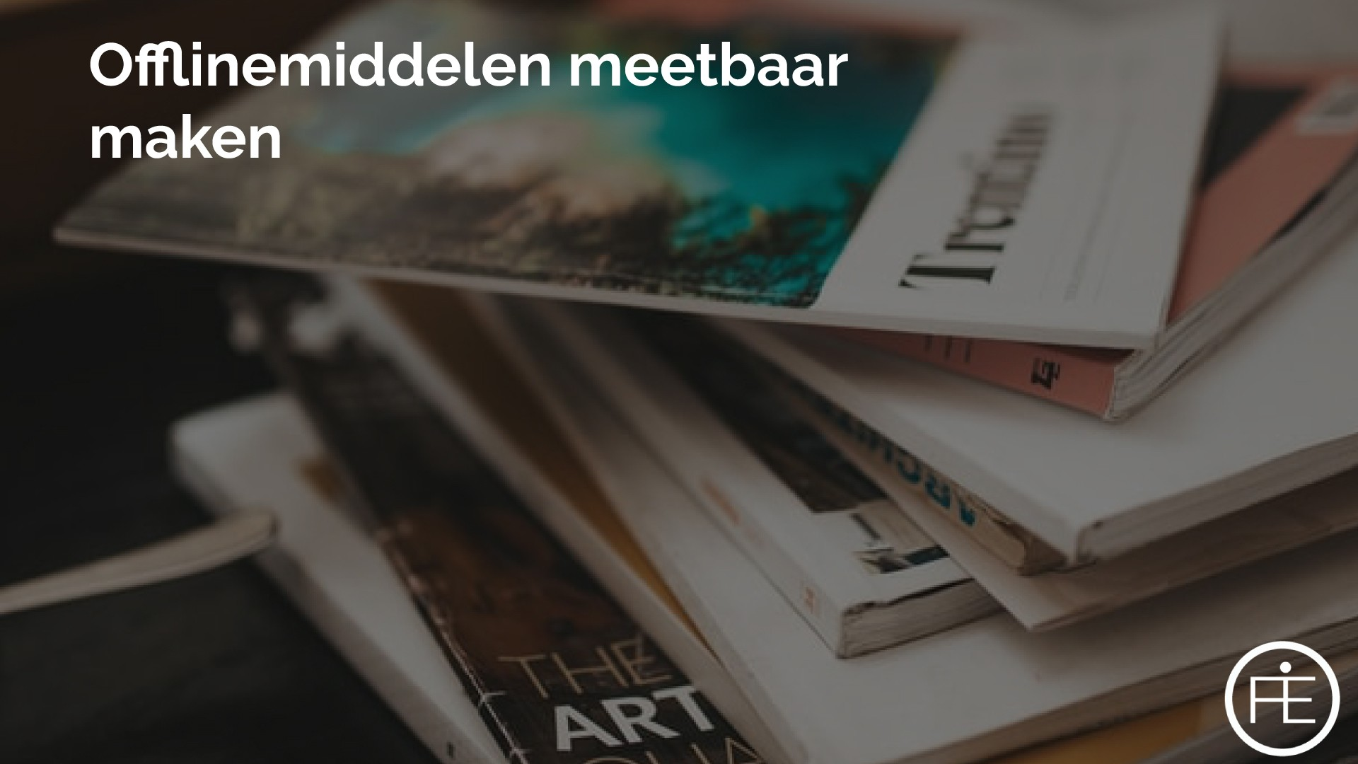 offline-meetbaar-header-blog