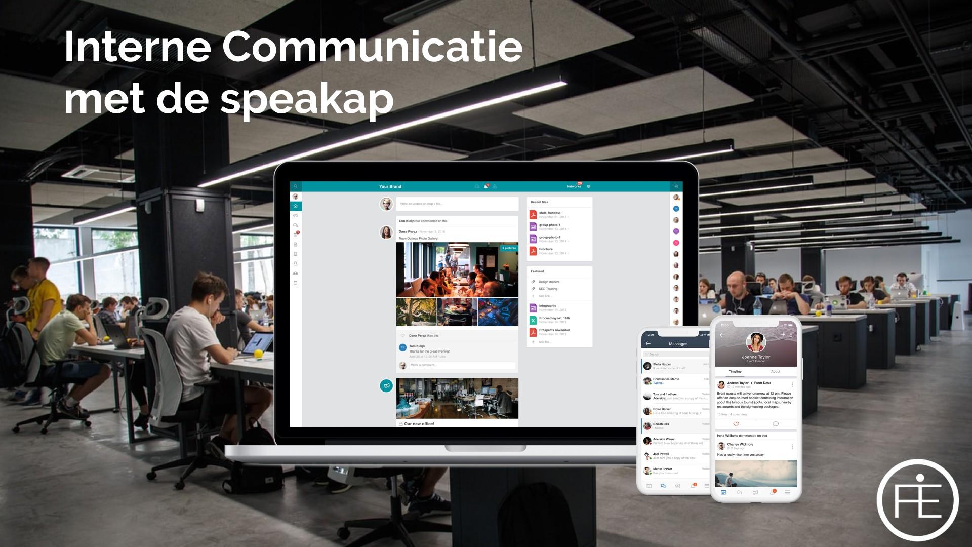 speakap-header-blog