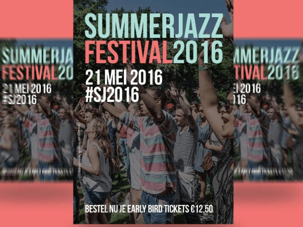 summer-jazz