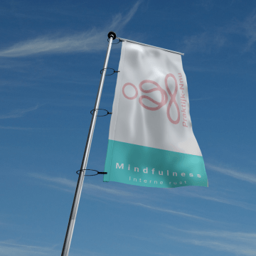 vlag-website-piedade-nnu-mindfulness