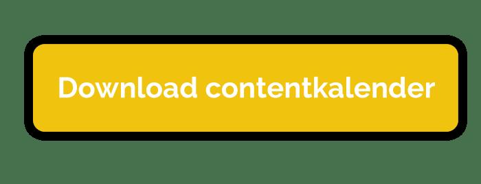 Een content kalender is een waardevolle tool die je kan inzetten binnen jouw marketing strategie. Download hier een content kalender dummy.