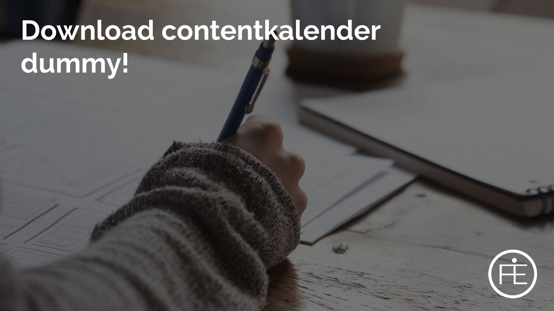 content-kalender-dummy-header-blog