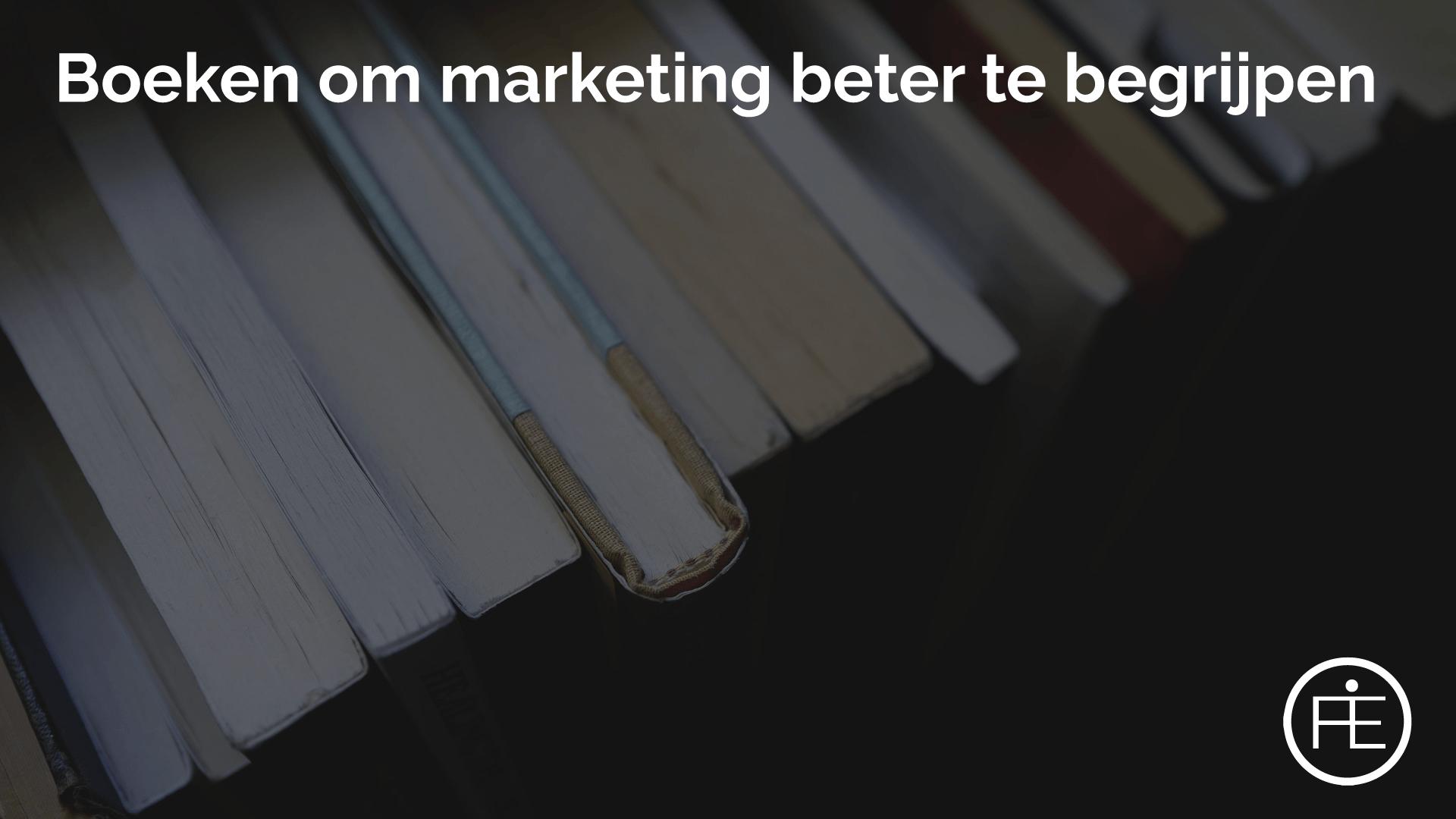 boeken-om-marketing-te-begrijpen-header-blog