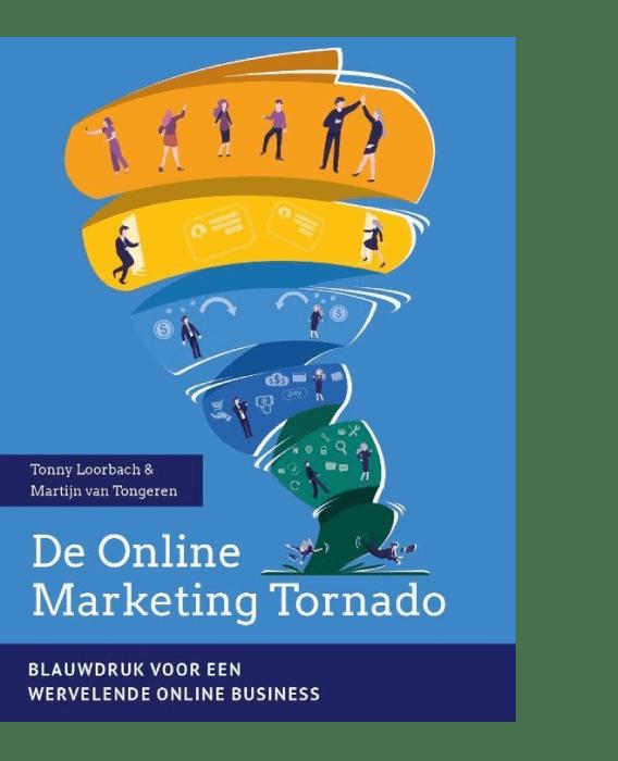 Boeken om marketing beter te begrijpen 5