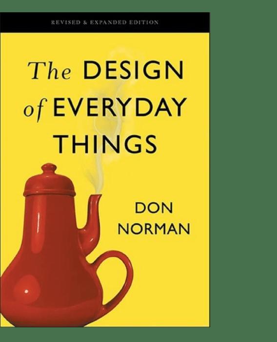 Boeken om marketing beter te begrijpen 1