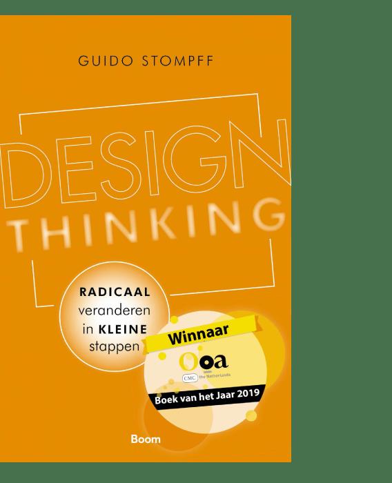 Boeken om marketing beter te begrijpen 3