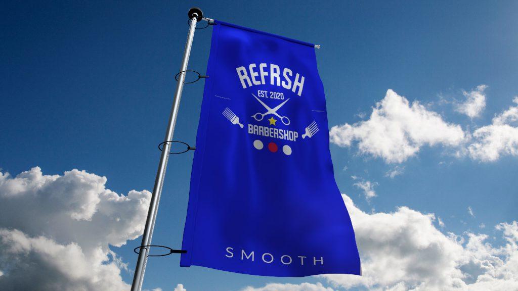 refrsh-huisstijl-vlag-1