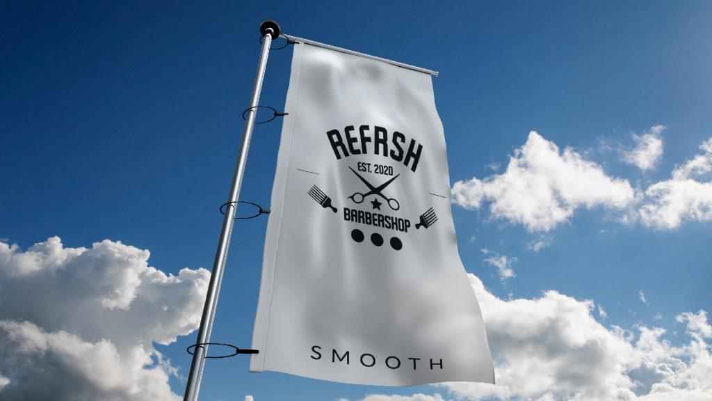 refrsh-huisstijl-mockup-vormgeving