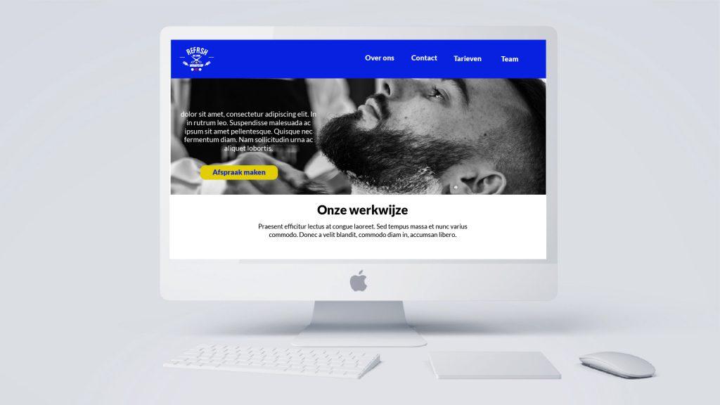 refrsh-huisstijl-website