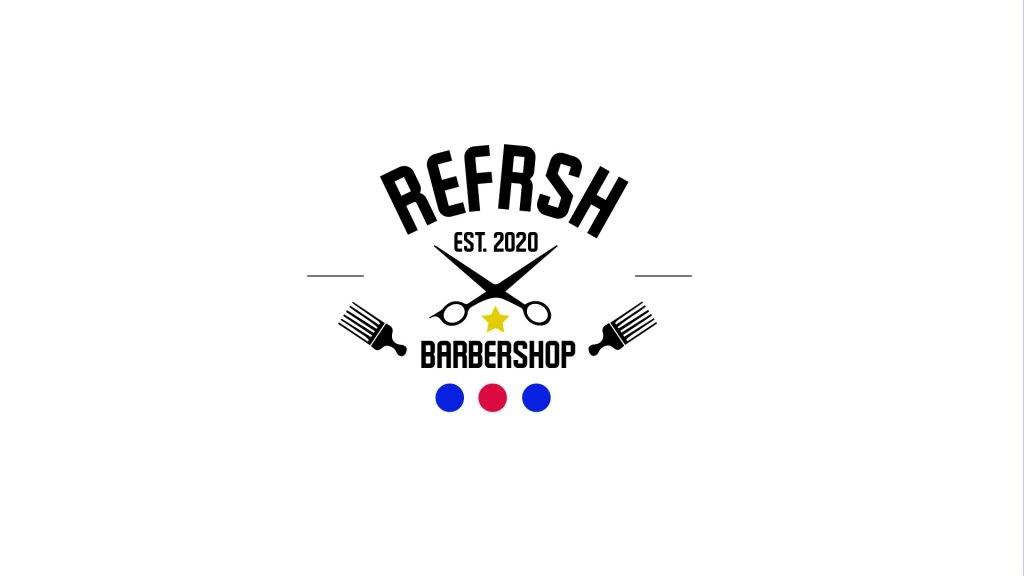 refrsh-huisstijl 2_logo