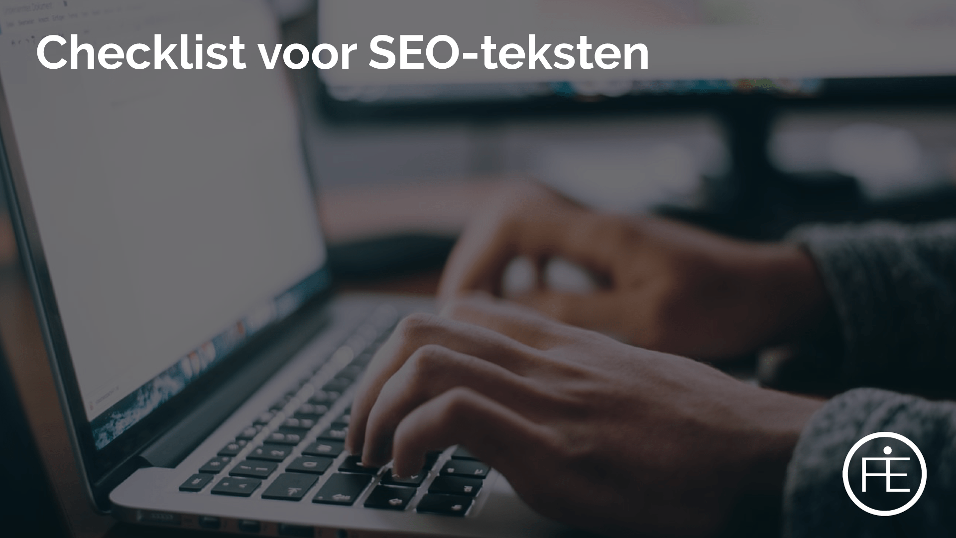 checklist-seo-teksten-header-blog