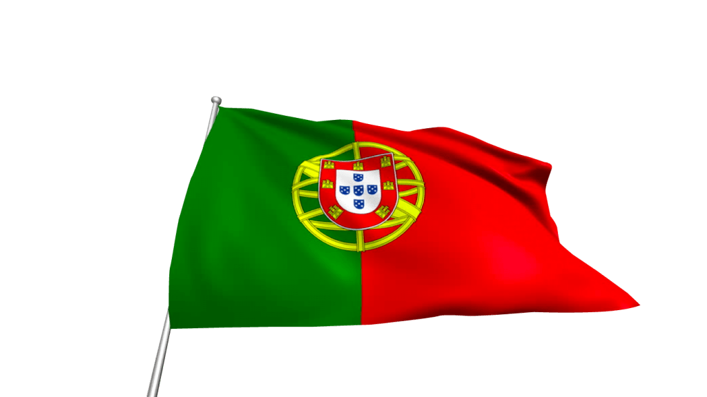 portugese-sea-specialist-vlag.png